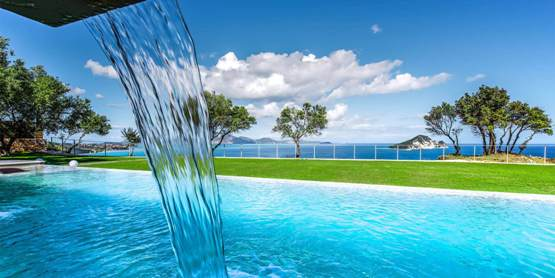 Artina Luxury Villa Zakynthos Special Offer