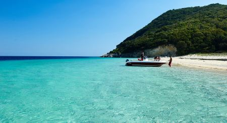 Excursions Zante Tours Zakynthos Cruises